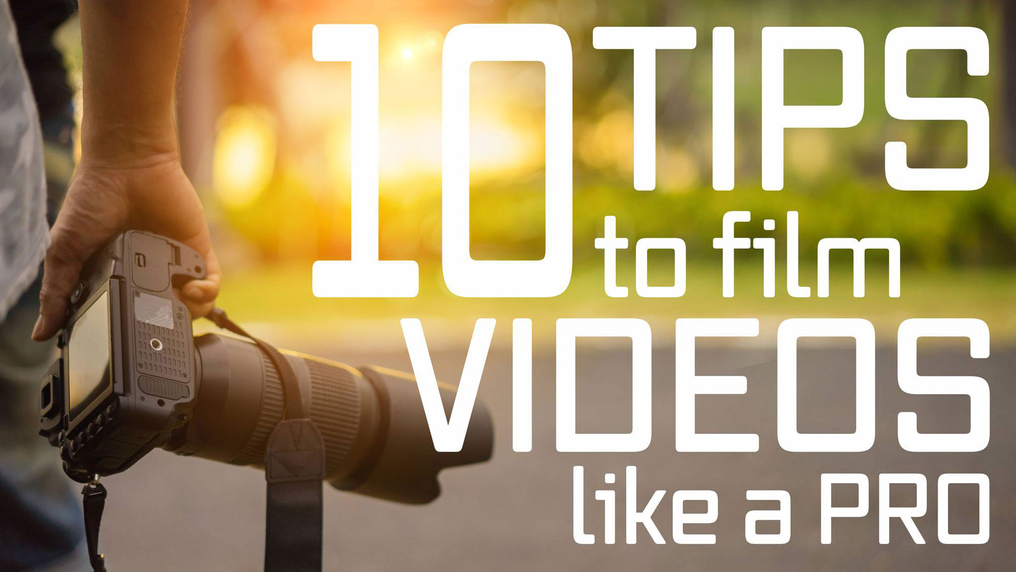 10TipsvideoPro1080P